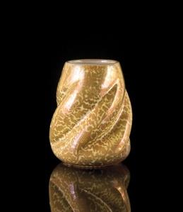 Tribute to Valencia Vase