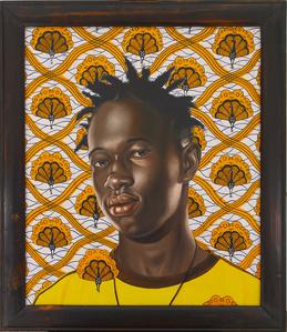 Ibrahima Sacho II
