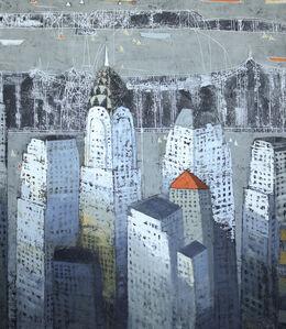 Manhattan Dark