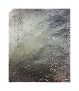 Untitled (Burnt 9)