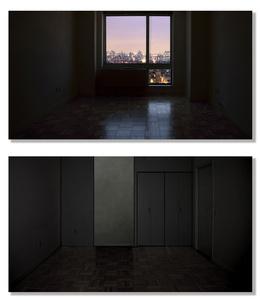 Cuarto Oscuro Nueva York