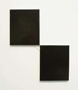 Black Monochrome