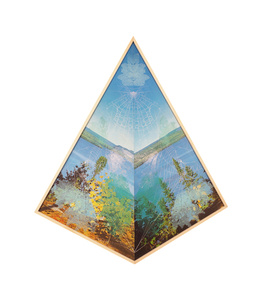 The Benevolent Metaphysics of Essentialism Fall