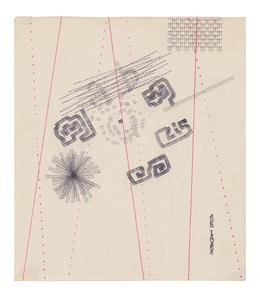 Typestract 140464
