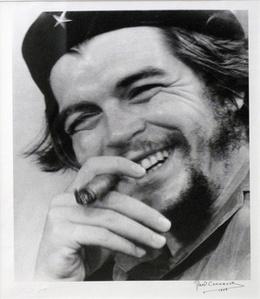 Che, September 14, 1959