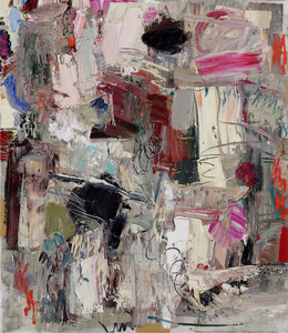 Untitled (11-16-150-130)
