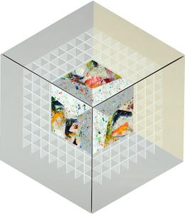 Isométrie 31