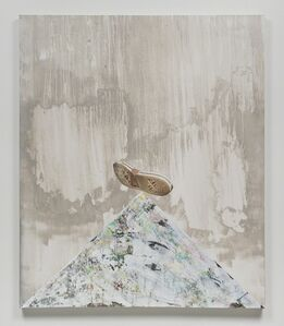 Brenna Youngblood: abstracted realities