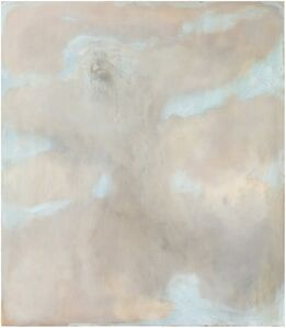 Elina Merenmies: Spirit of Life