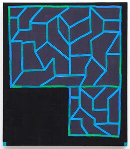 Untitled (P-1627)