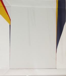 Serie Tierra Líquida - PaperPool
