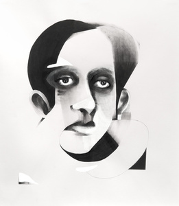 Untitled Portrait V