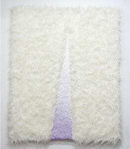 Lavender Rift