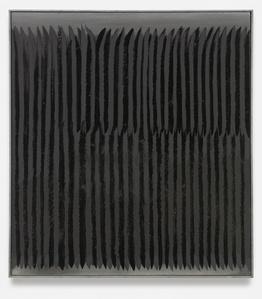Untitled (Dynamische Struktur)
