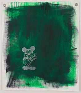 Mickey (#2)