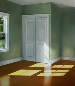 Empty House 2