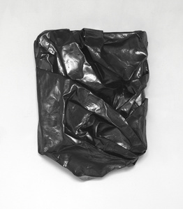 Shield Wrap 8