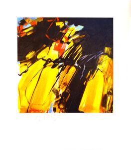 Untitled, 83/90