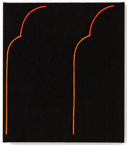 Untitled (P-1618)
