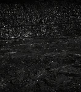 Coal Seam redux