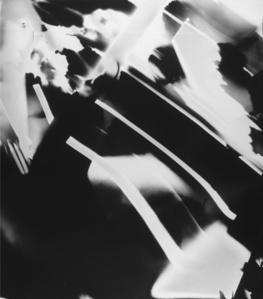 Nachtbild (65)