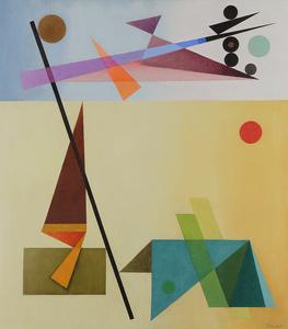 Composition 115