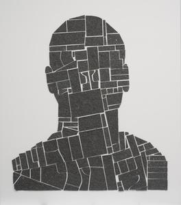 Juan (4 Maps)