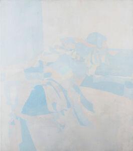 Untitled No. 687
