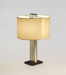 Strigam Lamp
