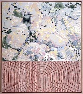 Maze (South Llano)