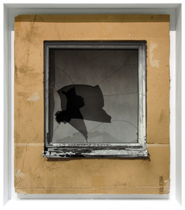 Broken Window (Theorie)