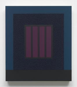 DarkBlue Prison