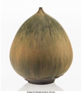 Feelie Vase