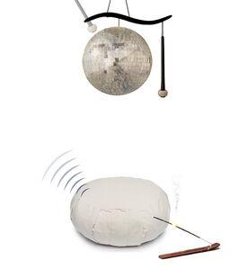 Celebrate Meditate Object Series
