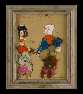 Paint People, 02