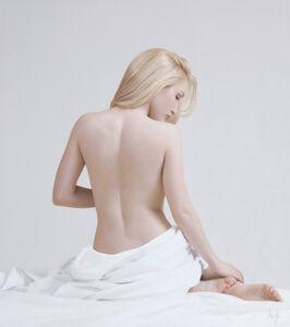 Nude XI
