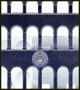 Fondaco dei Tedesci, Italy