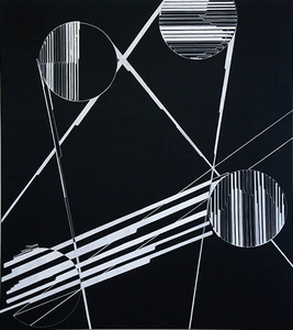 Sputnik Array