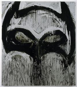 Silver Batman II