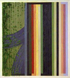 Charles Koegel: Color Maps