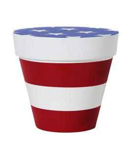 Pot USA