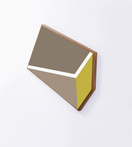 Flat Polygon 1 #2