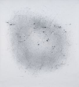 Vortex Drawing 2