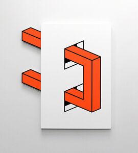Passage (Orange)