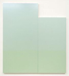 5 KB (RGB: Green/Cyan)