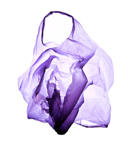 Violet, Plastic Currents