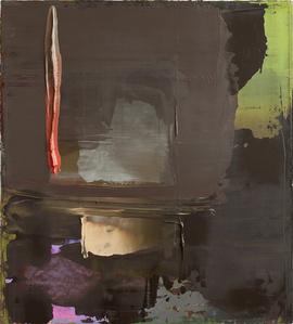 Untitled, B 110311