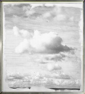 Cloud No. 1