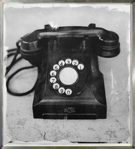Telephone (variant)