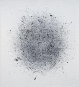 Vortex Drawing 16